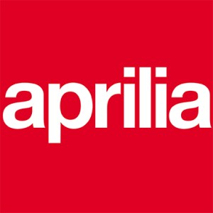 Renthal Motorcycle Chain and Sprocket Kits Aprilia