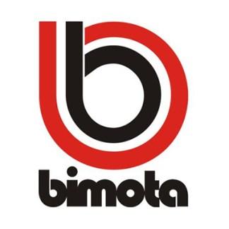 R&G Crash Protectors for Bimota