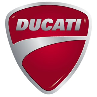 Givi Motorcycle Luggage Fitting Kits for Ducati
