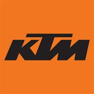 KTM Genuine Motorcycle Oil Filters