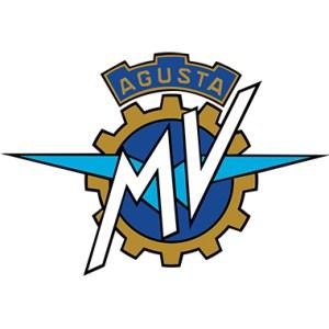 MV Agusta Motorcycles