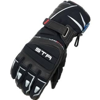 Lindstrands Gloves