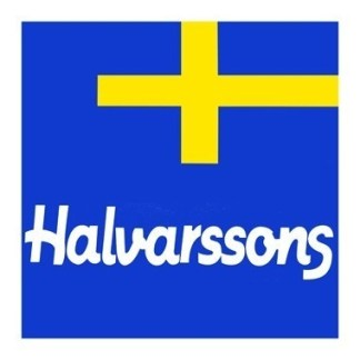 Halvarssons Motorcycle Clothing