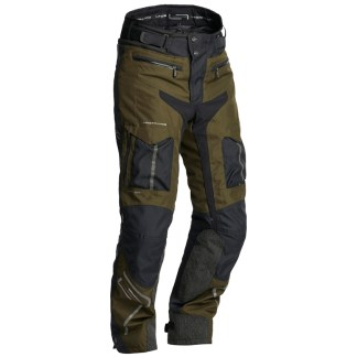 Lindstrands Textile Motorcycle Trousers