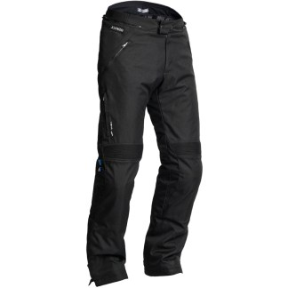 Jofama Textile Motorcycle Trousers
