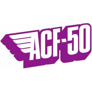 ACF50 Anti Corrosion Formula