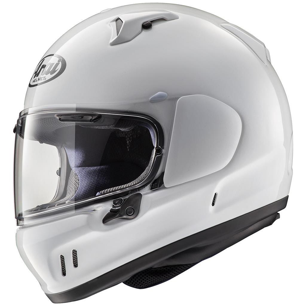 1a649811 arai_renegade_v_motorcycle_helmet_white.jpg?fit=1024,1024&ssl=1