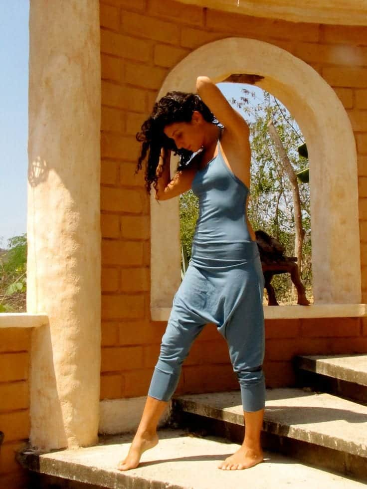 Yoga Pants Outfits 18 Ways To Wear Yoga Pants For Chic Look