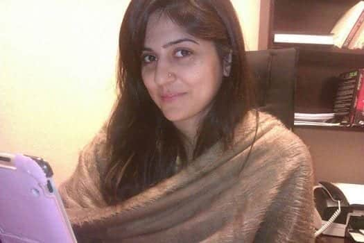 Stani Actresses Without Makeup Shocking Photos Of With
