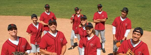 2015 New Custom Baseball Jerseys Reno NV