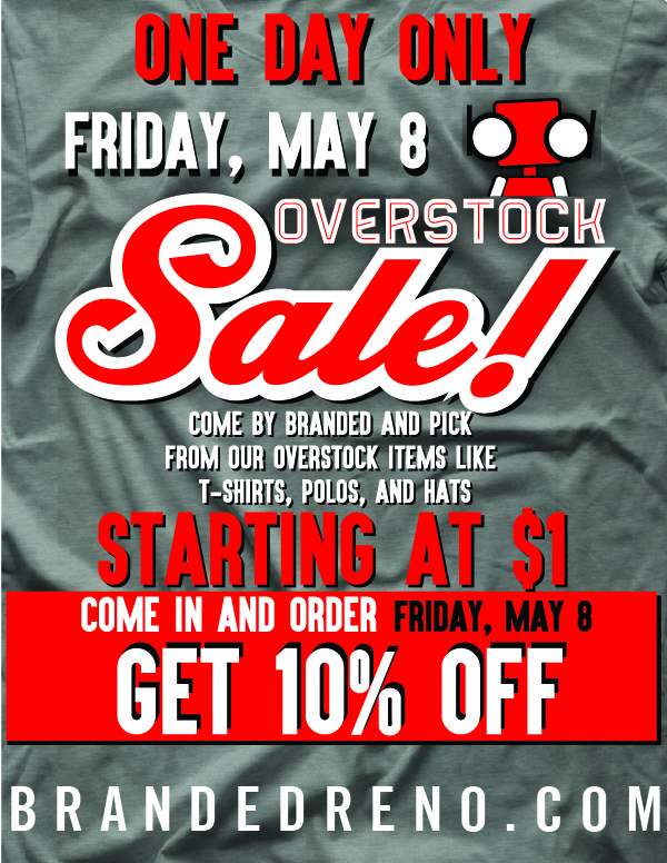 Branded Overstock Sale Ad-01
