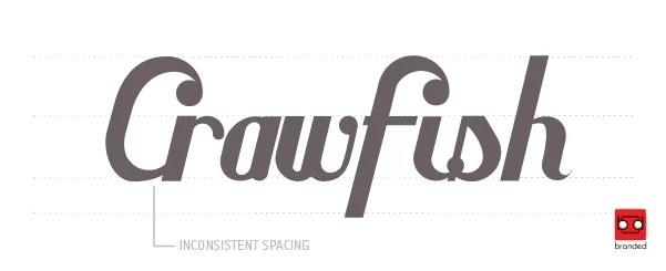 GeometricScriptBlog_weightfix-filled-spacingfix