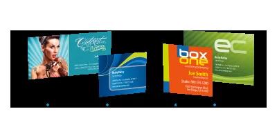 businesscards-mini