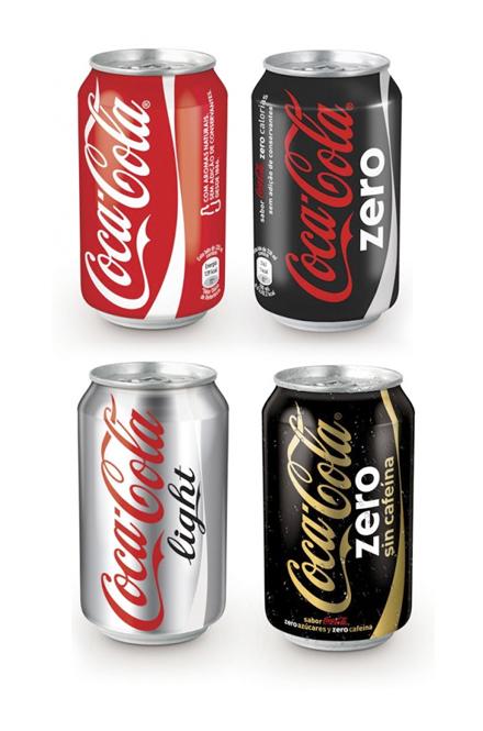 coca_cola_latas_antes_1.jpg