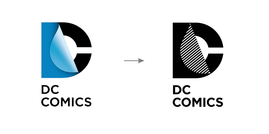 dc_logo-monocromatico.jpg