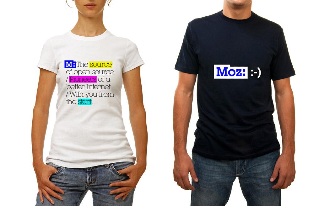 jb_mozilla-sept_c_protocol_6.jpg