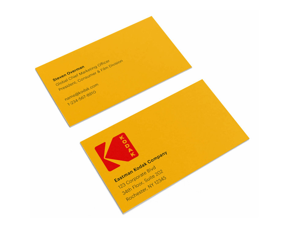 kodak_nuevo_logo_tarjetas-visita.jpeg
