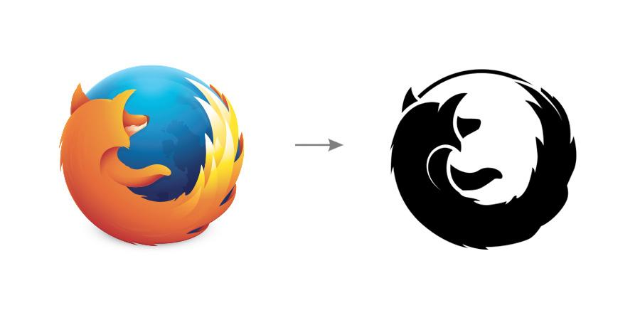 logo_firefox_monocromatico.jpg