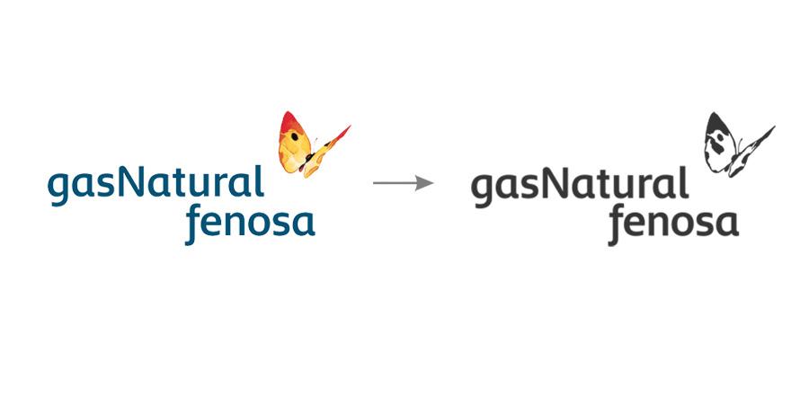 logo_gas_natural-monocromatico.jpg