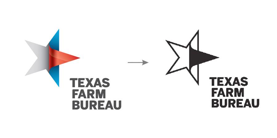logo_texas_farm_bureau_monocromatico.jpg