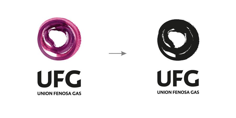 logo_union_fenosa_gas-ufg_monocromatico.jpg