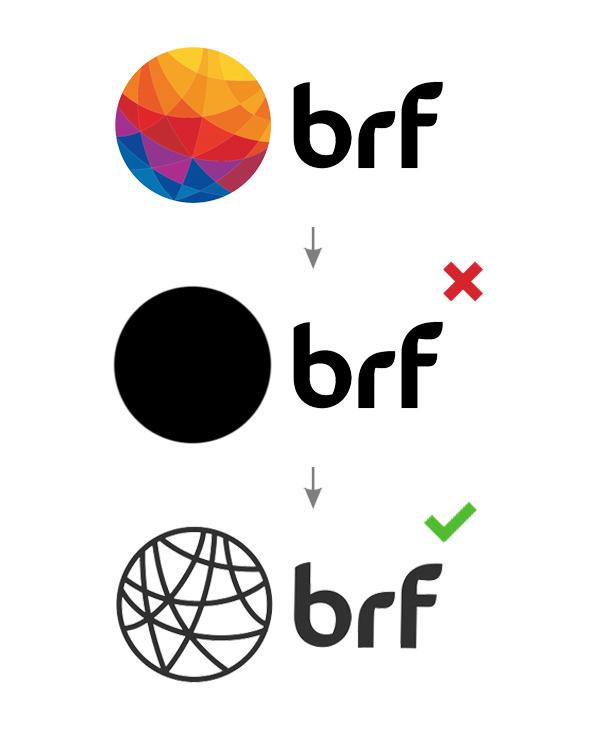 logos-monocromaticos_0.jpg