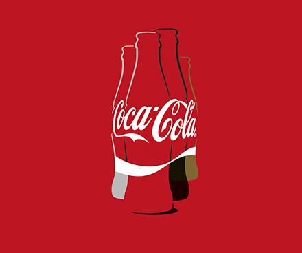sello_coca_cola_despues.jpg