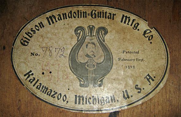Gibson_01