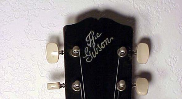 Gibson_02