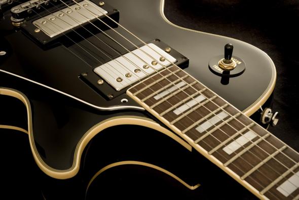 Gibson_09
