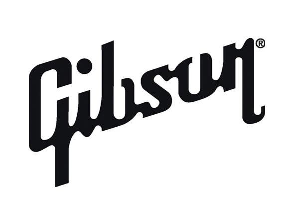 Gibson_Marca