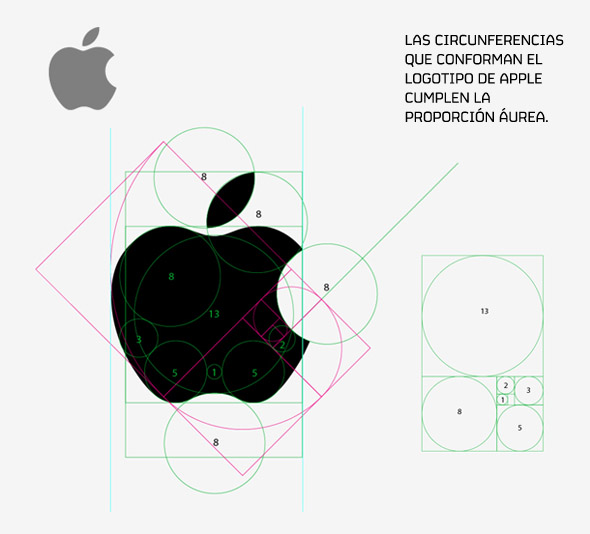 apple_logo_golden_ratio