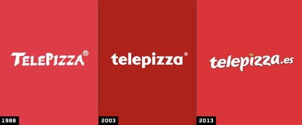 comparacion_evolucion_logo_Telepizza