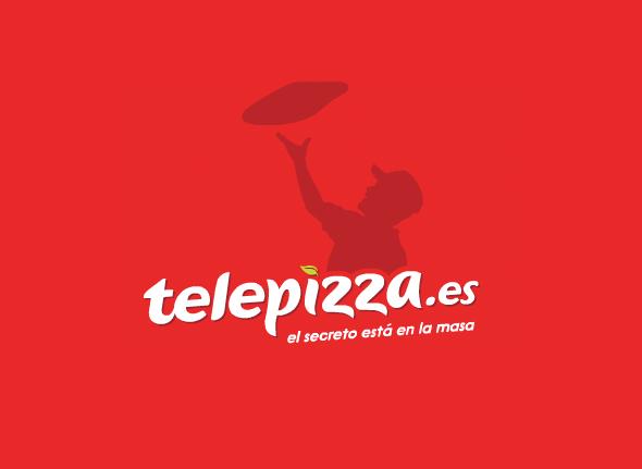 version_pizzero_nuevo-logo
