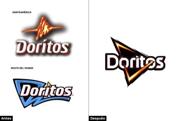 comparacion_doritos_logo