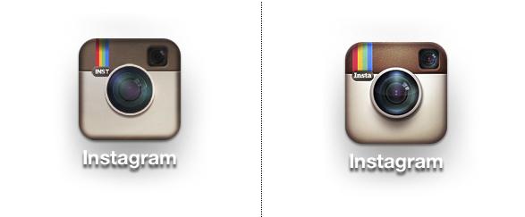 comparacion_simbolo_instagram