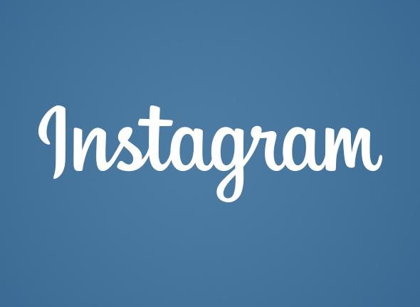 instagram logo_800