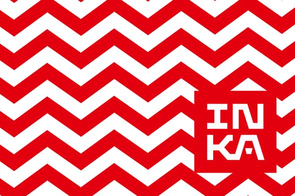 INKA_01_1