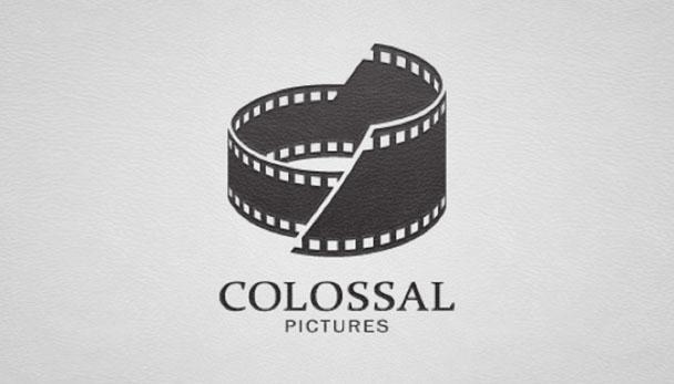 colosal_logo