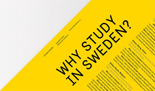sueden_study