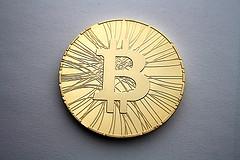 Bitcoin, by antanacoins