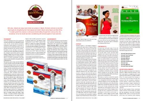 Richmeal-Online-PDF-Magazine
