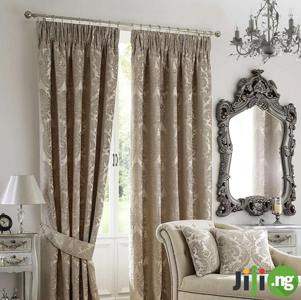 Inspirational Living Room Ideas Living Room Design Curtain Designs For Living Room In Nigeria