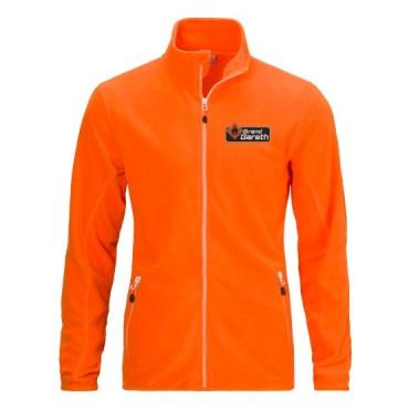 Brand Gareth Jacket