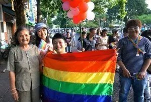 VietPride 2013