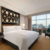 Hilton Miraflores Standard King Guestroom