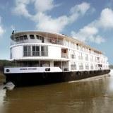 Exterior-Ganges-Voyager