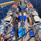 Royal-Clipper-deck2