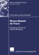 Markenmodelle der Praxis