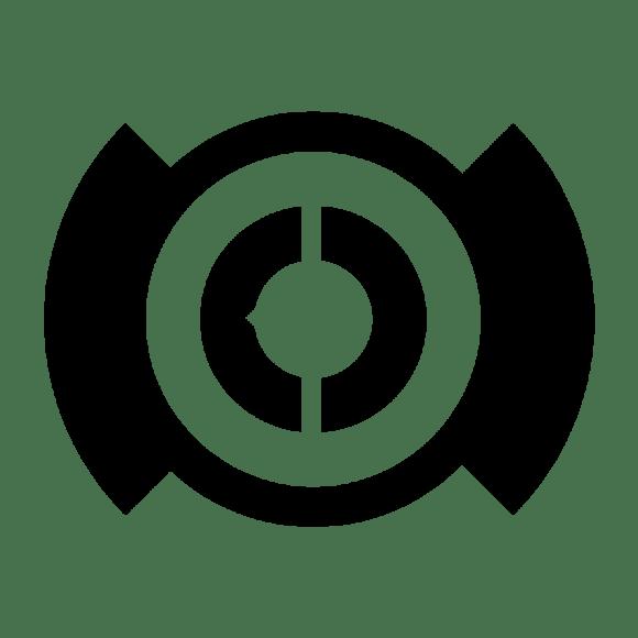 Core Competencies - link vom Purpose im Brand Holosphere Model